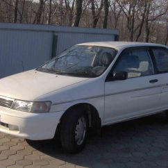 1992 Toyota Corolla Wiring Diagram Micro Servo Paseo 2004 Prius