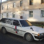 1989 Toyota Mark Ii Wagon Specs Engine Size 2400cm3 Fuel Type Diesel Drive Wheels Fr Or Rr Transmission Gearbox Manual