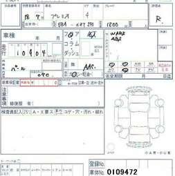 Toyota Corolla Engine Size Toyota Corolla Odometer Wiring