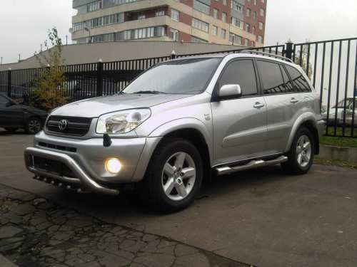 small resolution of photo 1 enlarge photo 1280x960 2004 toyota rav4 photos