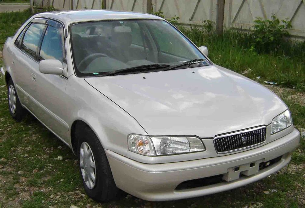medium resolution of 1999 toyota sprinter