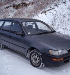 geo wagon [ 1024 x 768 Pixel ]