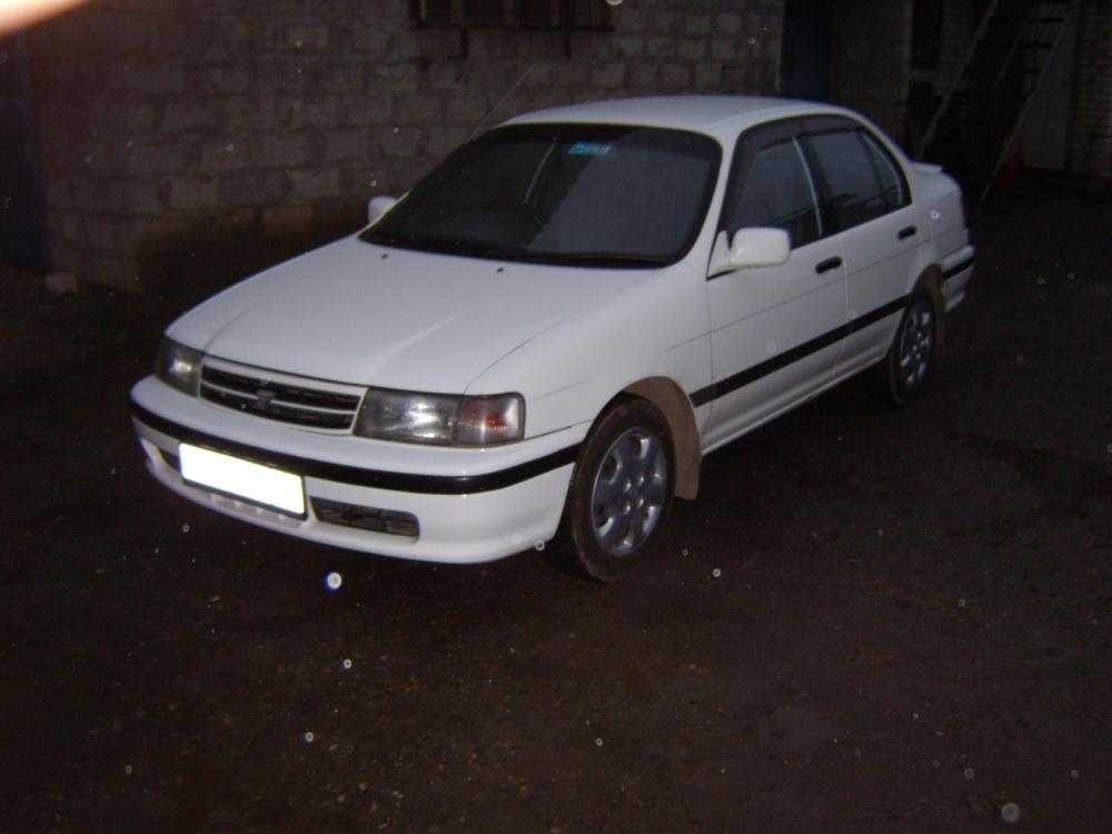 medium resolution of 1993 toyota tercel source 1993 toyota tercel pictures 1500cc diesel ff automatic for sale