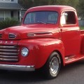 Download image 1950 ford f1 truck pc android iphone and ipad