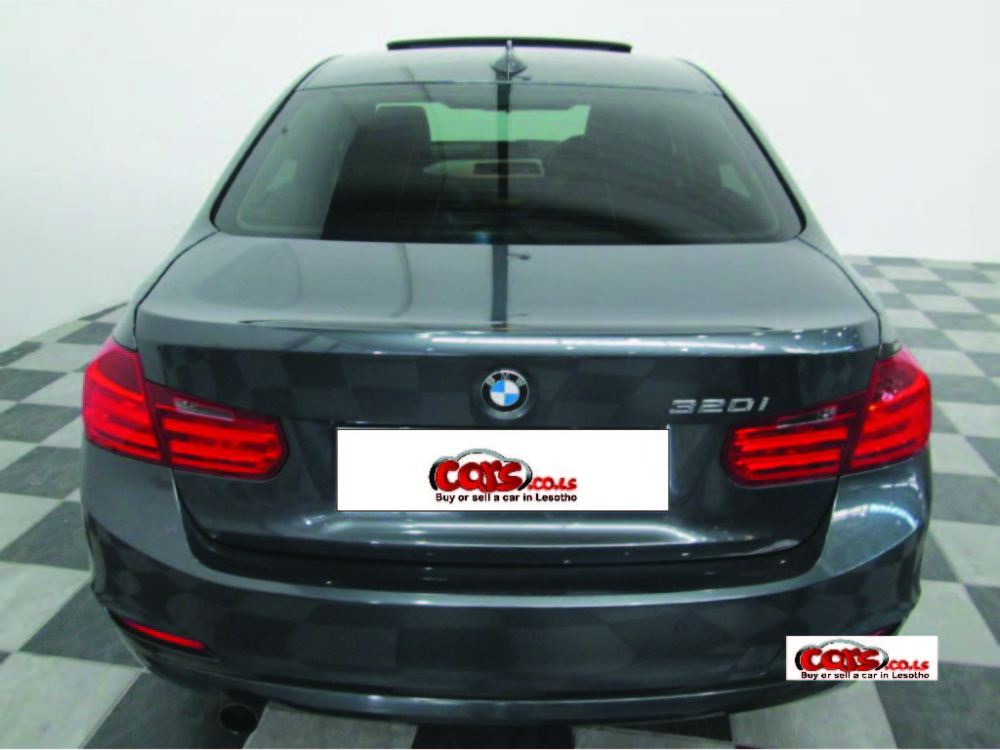 medium resolution of local bmw other 2012 full
