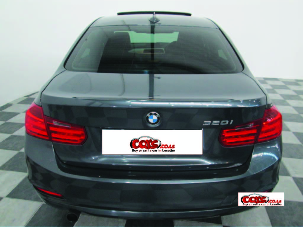 hight resolution of local bmw other 2012 full
