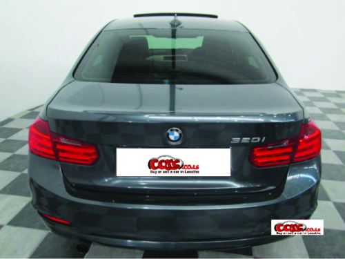 small resolution of local bmw other 2012 full
