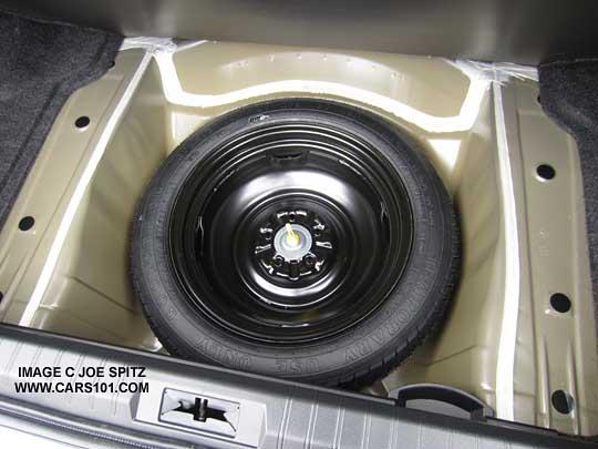 subaru legacy car stereo wiring diagram y plan central heating system nissan rogue spare tire location fog lights ~ elsavadorla