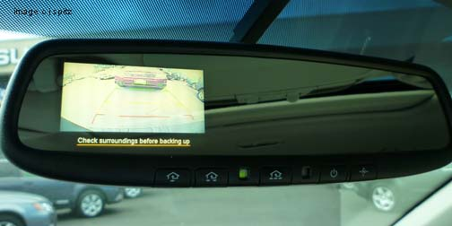 370z Aftermarket Wiring Diagram For 2011 Rear View Camera Option Subaru Outback Subaru Outback