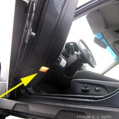 Led Trailer Lights Wiring Diagram Vt Cd Player 2013 Outback- Options And Upgrades Photo Page