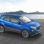 Ford February 2021 Car Offers Discounts