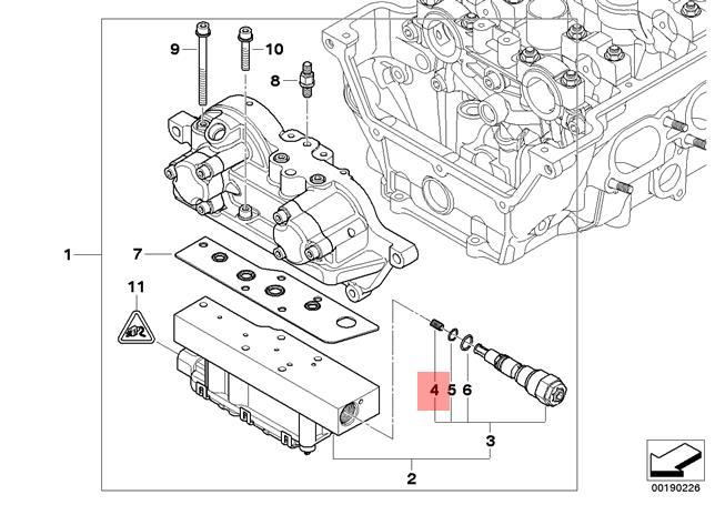 Bmw E36 M50 Engine Wiring Harness Diagram. Bmw. Auto