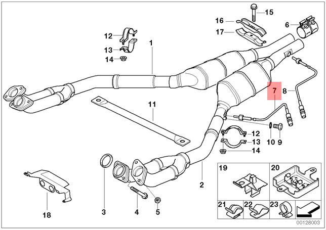 1994 Bmw 740i Engine Diagram. Bmw. Auto Wiring Diagram