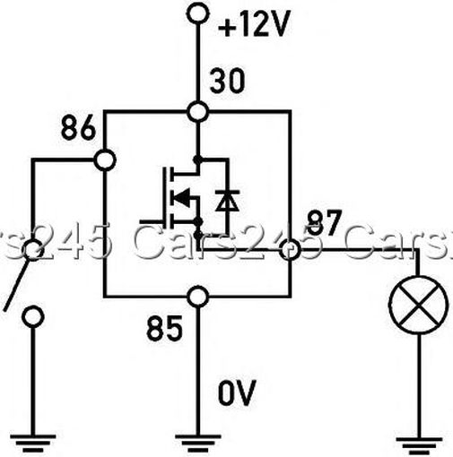 the professional solid state relay