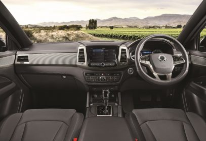 it's almost musso time again - Ssangyong musso 6 407x280 - It's almost Musso time again
