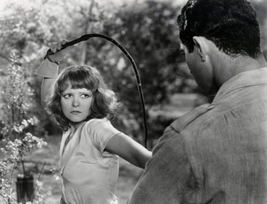 clara bowed out in suburban anonymity - Clara Bow Call Her Savage 388x297 - Clara bowed out in suburban anonymity