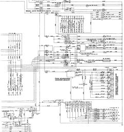 isuzu pickup trucks 1988 isuzu pickup wiring diagram isuzu trooper transmission isuzu trooper engine 1987 isuzu [ 1600 x 1773 Pixel ]
