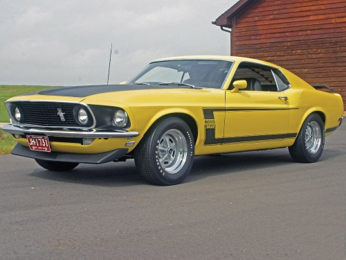 small resolution of 1970 ford mustang boss 302 carsaddiction com ford mustang boss 302 engine diagram