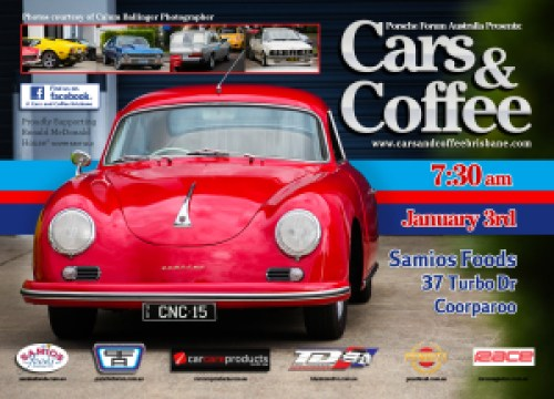 Coffee_Cars_Flyer_Jan3