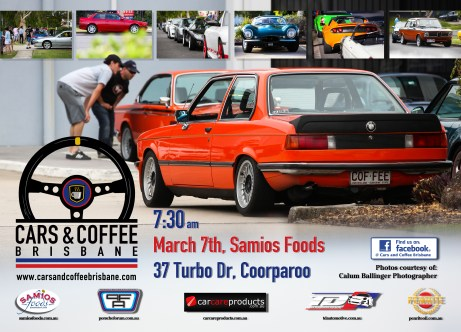 Coffee_Cars_Flyer_March7