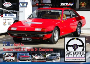 Coffee_Cars_Flyer_April-WEB