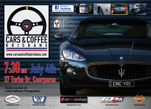 Coffee_Cars_Flyer_July-4th_WEB