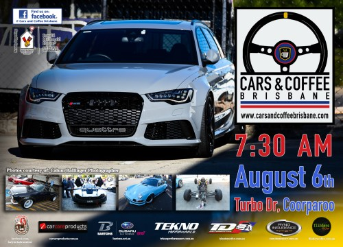 Coffee_Cars_Flyer_August-2016_web