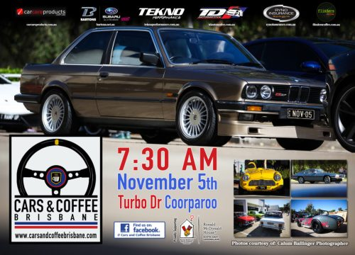 coffee_cars_flyer_november-2016_web