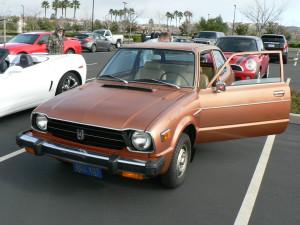 P1370800