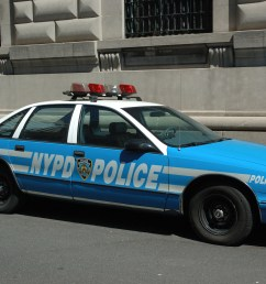 view photo of new york police department nypd chevrolet caprice 3 685kb [ 3008 x 2000 Pixel ]