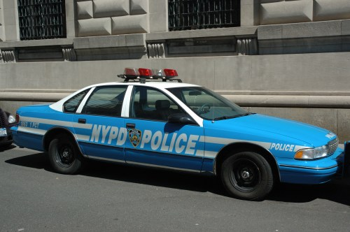 small resolution of view photo of new york police department nypd chevrolet caprice 3 685kb