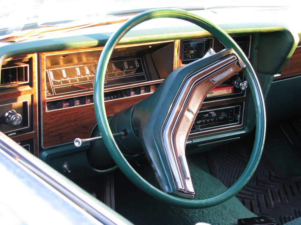 medium resolution of view photo of 1978 ford country squire