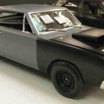 Dodge Dart The Crittenden Automotive Library