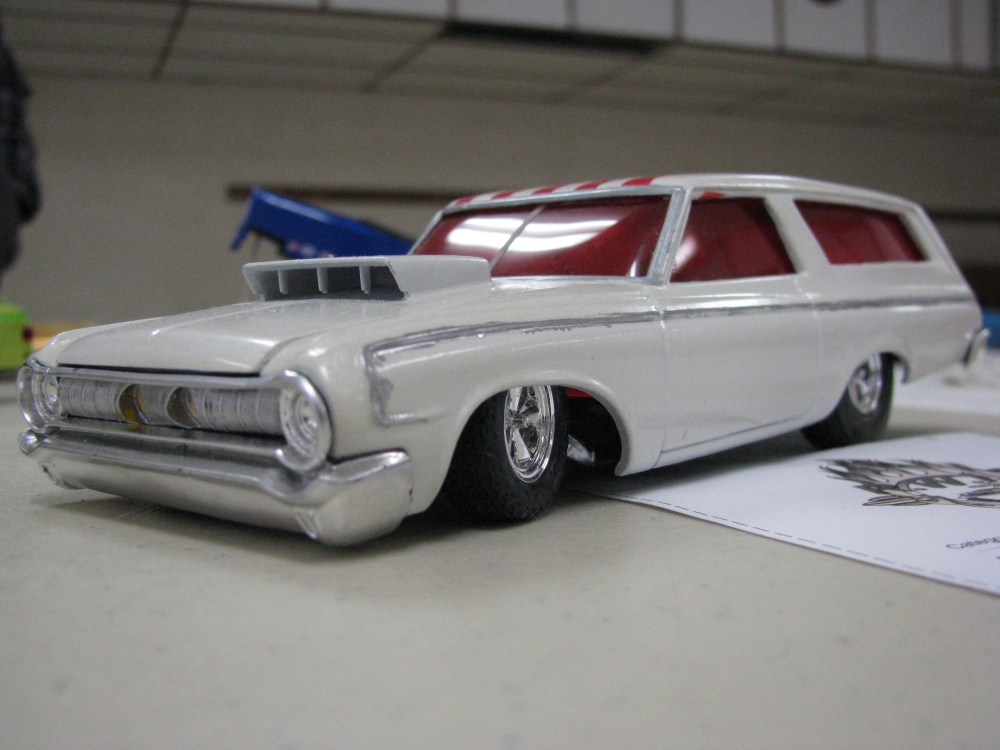 medium resolution of view photo of 1963 dodge station wagon model 2 1mb