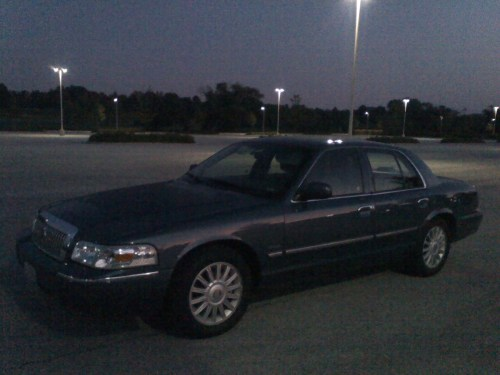 small resolution of view photo ofmercury grand marquis 346kb