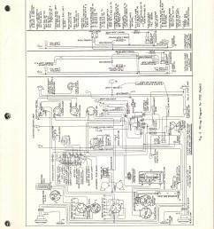 1951 pontiac wiring diagram [ 2550 x 3250 Pixel ]