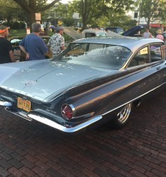 view photo of 1960 buick lesabre 3 0mb [ 4032 x 3024 Pixel ]
