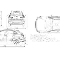 Volkswagen Tiguan Wiring Diagram 12 24v Trolling Motor 2016 Jetta Fuse Box Auto