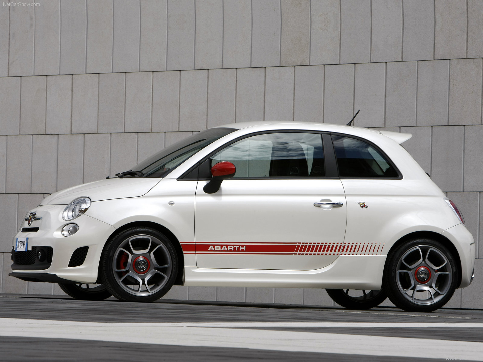 hight resolution of fiat 500 abarth mp21 pic 58286 fiat 500 abarth engine diagram fiat engine problems and solutions 2015