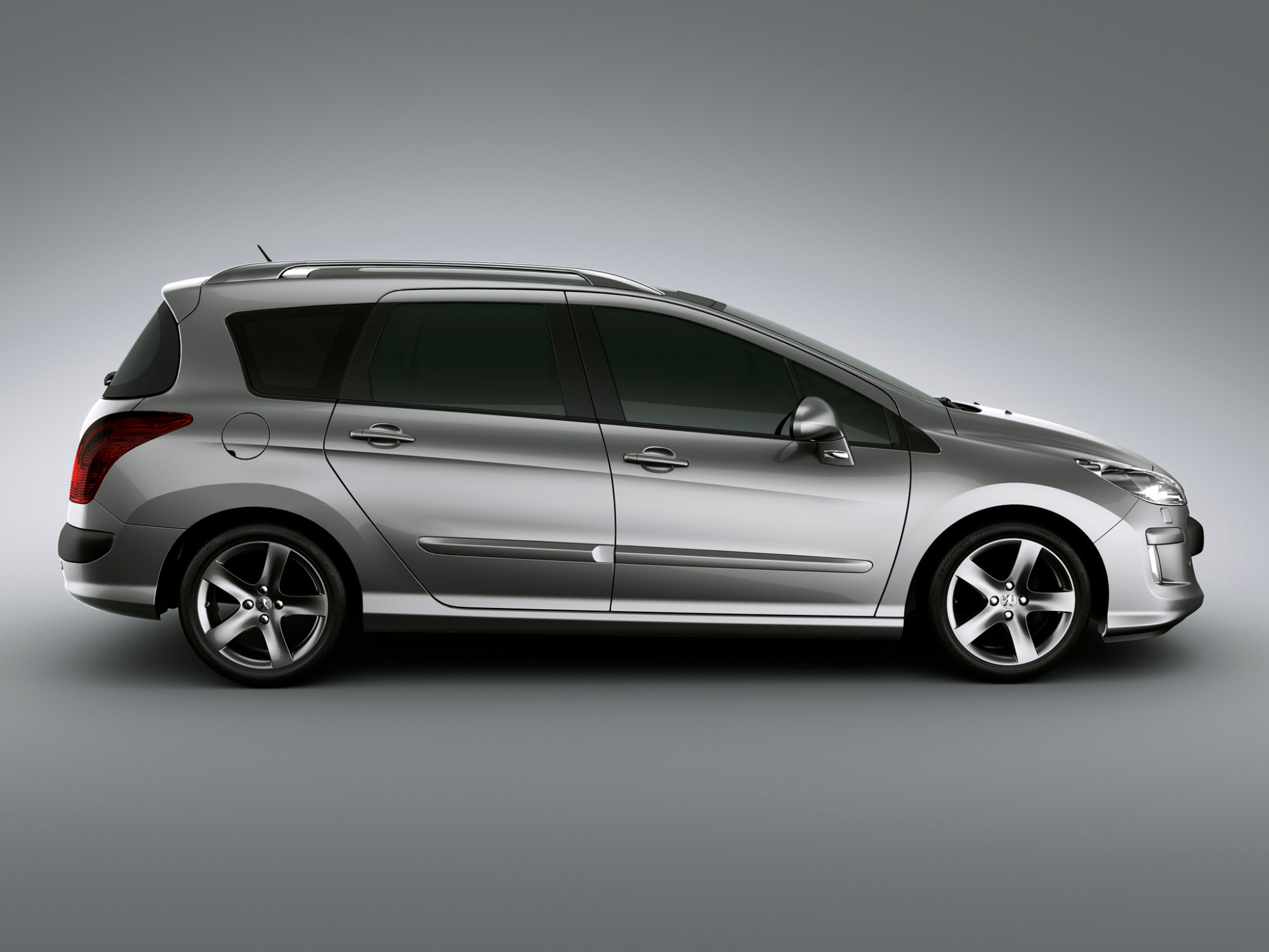 hight resolution of pic link https www carsbase com photo peugeot