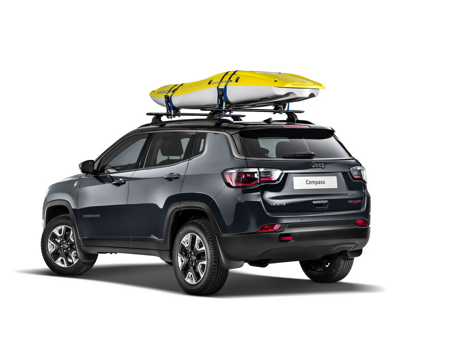 bike rack for 2018 jeep compass online