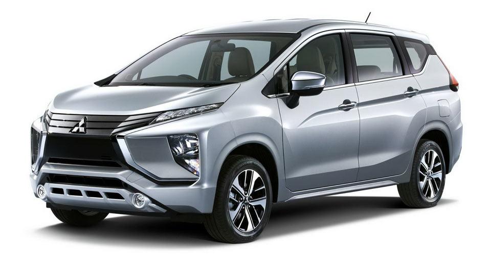 xpander vs grand new avanza interior innova venturer 2018 mitsubishi expander - car release date and review ...