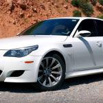 Is The V10 Powered Bmw M5 E60 Worth The Maintenance Risk Carscoops