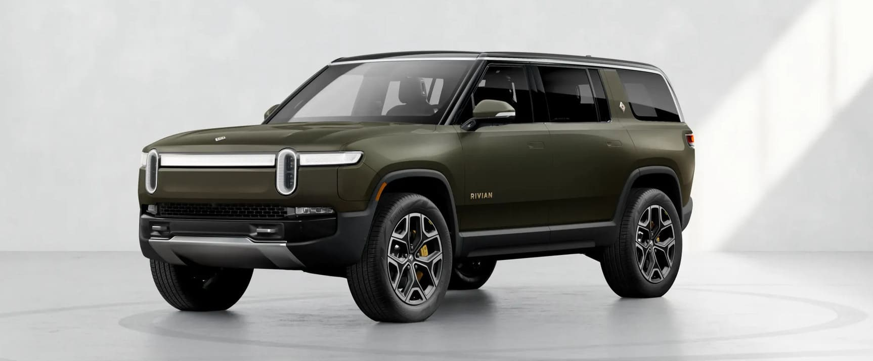 Rivian Confirms R1T And R1S Pricing. Both EVs Launching In Mid-2021 | Carscoops