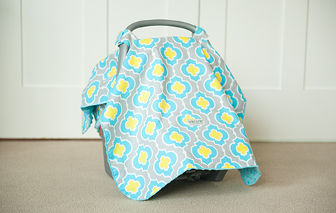 https://i0.wp.com/www.carseatcanopy.com/images/zoom/zoom-canopy/kennedy-canopy-med.jpg?ssl=1