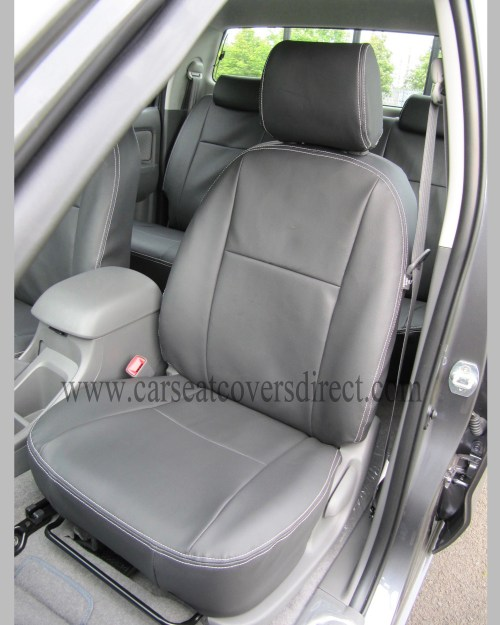 small resolution of toyota hilux hl2 seat covers
