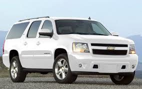 Chevrolet SAYE 2007 2008 2009 Repair Manual and workshop - Car Service