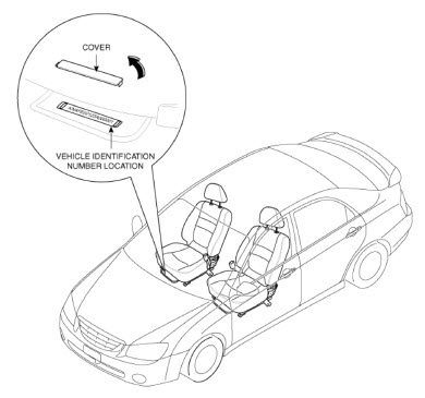 2010 Kia Forte Wiring Diagram 2010 Nissan Sentra Wiring