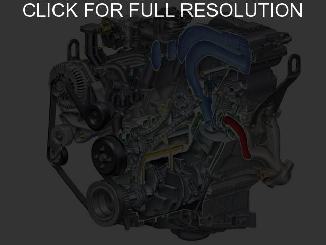 Click Here for Ford Explorer Engine