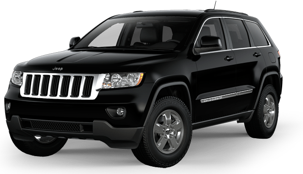 1997 Jeep Grand Cherokee Laredo Wiring Diagram Pdf
